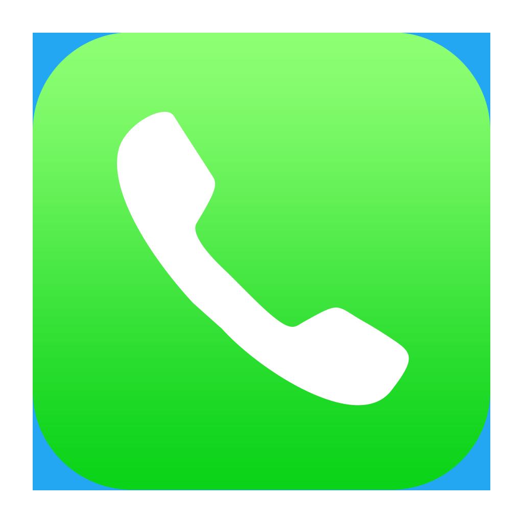 illustration téléphone
