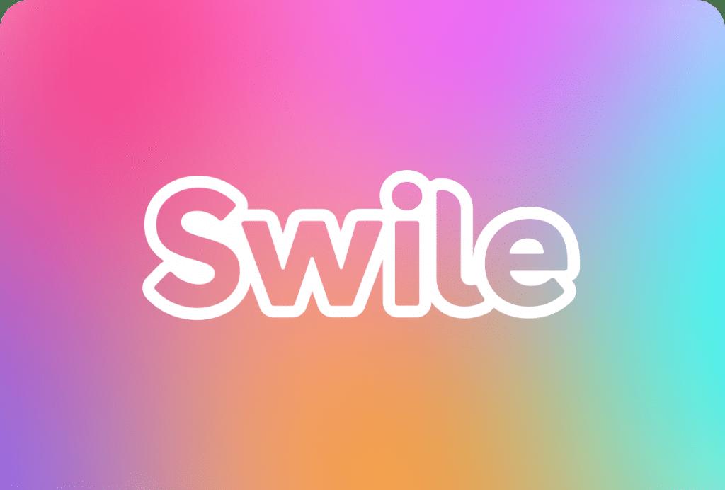 1587715159 cp logo swile lancement 4x