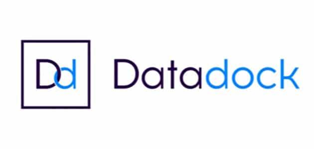 formaperf certification data dock