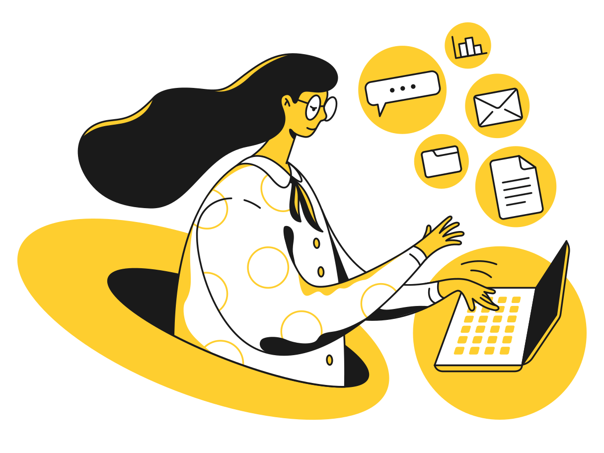 illustration acquisition