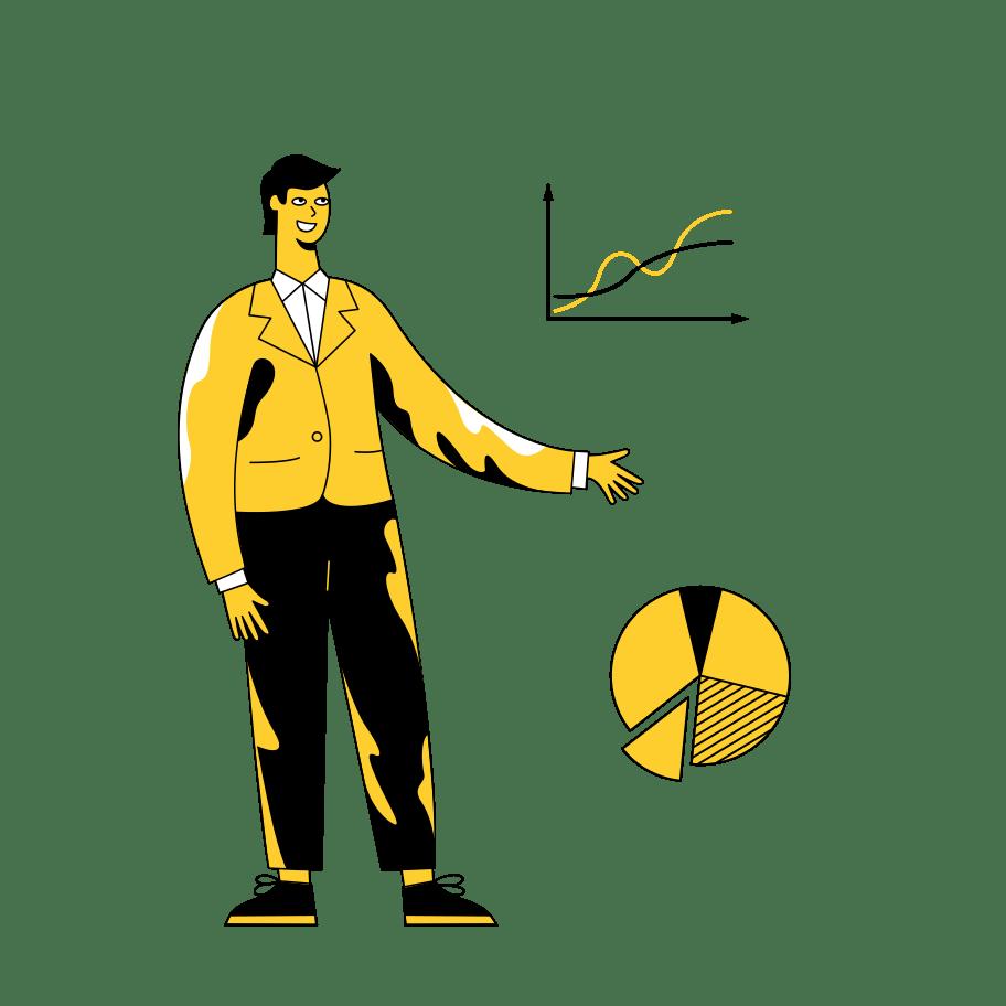 Illustration automatisez