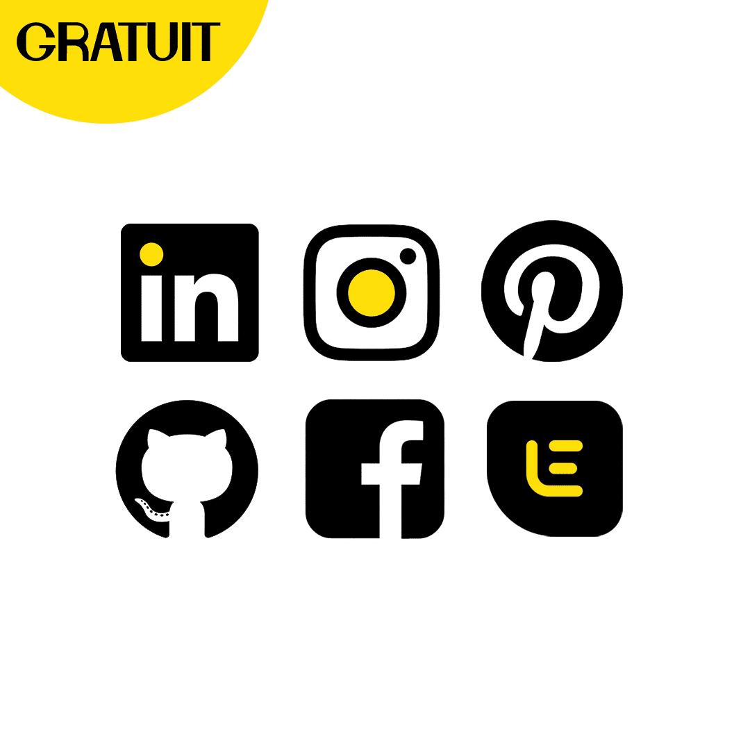 Picto_social_3