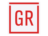 Logo Growth room