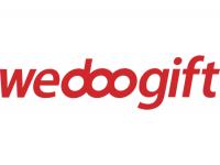 Logo Wedogift